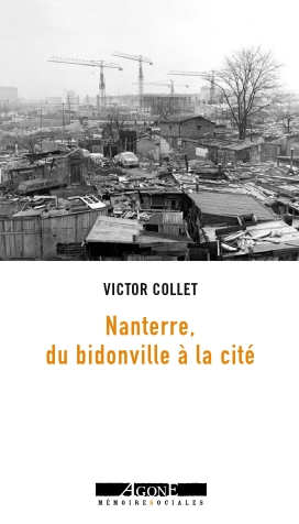 Victor Collet